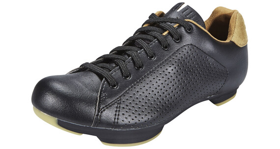 Giro Civila Shoes Women black/gum